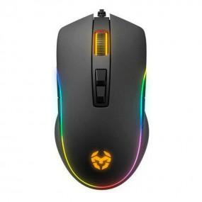 Raton Gaming KROM KANE RGB...