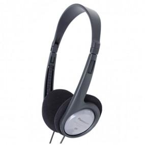 Panasonic RP-HT090 ,...