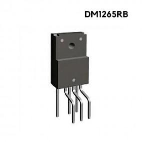 DM1265RB