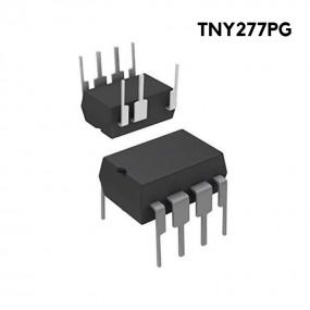 TNY277PG