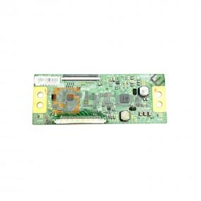 E150630094V-0 , Placa Tcon