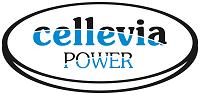 Cellevia Power